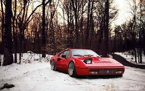 stanced ferrari my chops archive page 2 stanceworks
