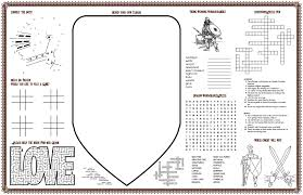 best 25 wedding placemat ideas on pinterest table decorations gold