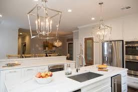 hgtv dream kitchen ideas find the best of fixer upper from hgtv dream home pinterest