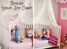 Toddler Bed With Canopy Canopy Bed Design Toddler Bed Canopy For Toddler Bed