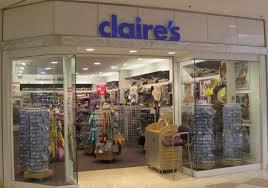 s twelve oaks mall