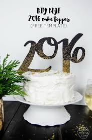 Diy New Years Eve Decorations 2016 by 77 Best Holiday New Years Eve Images On Pinterest New Years Eve