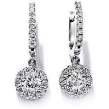 different types of earrings what are types of earrings quora