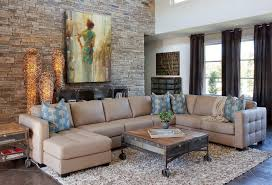 Thomasville Sectional Sofas by Thomasville Sectional Sofas Living Room Rustic With Modern