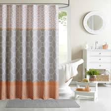 bathroom towels design ideas bathroom bathroom decorative bath towel collection walmartcom