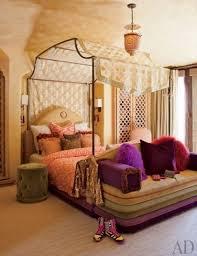 bedroom moroccan bedroom design 101 moroccan bedroom design