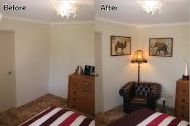 how to decorate a corner to decorate your bedroom s corner 3