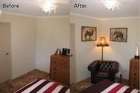 how to decorate your bedroom u0027s corner