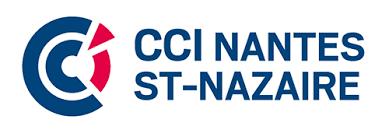 chambre de commerce nantes cci formation les formations licence professionnelle option