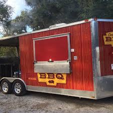 caro bama bbq orlando food trucks roaming hunger