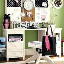 tableau deco pour bureau tableau deco pour bureau la ado facile ado tableau decoration pour