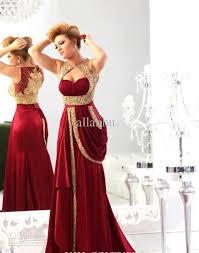 dh prom dresses arrival 2014 lace bridesmaid dresses formal dress floor length