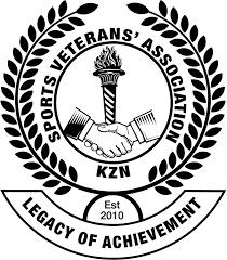 subaru emblem drawing sports veterans u0027 association endeavours to honour those who made a