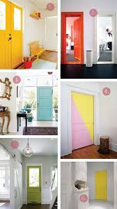 bright colour interior design 51 best the orchard bright beautiful interiors shabby chic