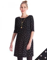 maternity clothes clothes for pregnancy seraphine