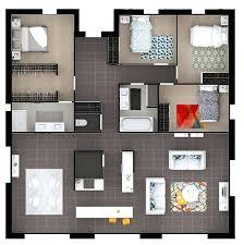 chambre parentale avec dressing chambre avec dressing best une suite parentale pour se chouchouter