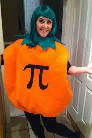 Pumpkin Costume Halloween 7 Diy Halloween Images Diy Costumes Costumes