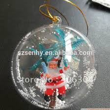 clear glass ornaments clear glass ornaments suppliers