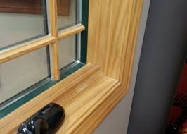 replace sliding glass doors with french doors door beautiful sliding glass door handle replacement parts