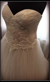 bridal salons in pittsburgh pa 136 best wedding dresses at koda bridal a plus size wedding