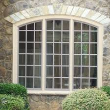home depot window shutters interior miraculous home depot window home depot window shutters interior