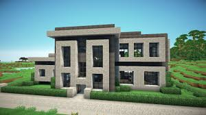 The Bachelor Mansion The Let U0027s Build Exchange Modern Bachelor Pad Part 1 Youtube