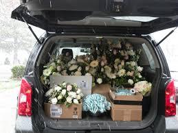 wedding flowers from costco costco flower pots greenfain