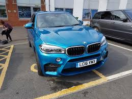 bmw car leasing the bmw x6m carleasing deal one of the many cars and vans