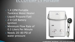 collection of tankless gas water heater reviews all can download