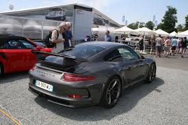 porsche gt3 engine secret gt3 owner want to know the very latest on the porsche 991