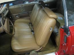 Car Upholstery Services J U0026j Automotive J U0026j Automotive