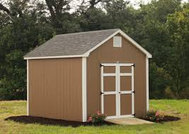 how to make a small storage shed blue carrot com
