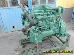 volvo truck engines for sale engine volvo td73 for sale spare parts for machinery