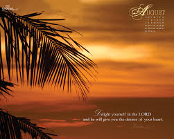 christmas cards 2012 christian desktop calendar wallpapers