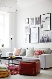 1157 best living rooms images on pinterest living room ideas