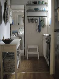 Efficiency Apartment Ideas 46 Best Small Kitchen Ideas U0026 Solutions Images On Pinterest