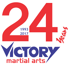 victory martial arts over 48 locations karate classes in