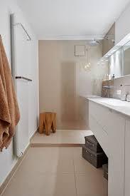German Made Bathroom Faucets by Best 25 Italian Bathroom Ideas On Pinterest Basins Bathroom