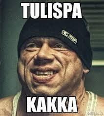 Suomi Memes - suomimemes suomimemet instagram profile picbear
