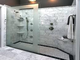 Bathroom Fixtures Vancouver High End Plumbing Fixtures Large Size Of Bathroom Bathroom Shower