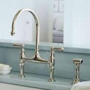 bridge faucets for kitchen kitchen faucets kitchen edelman