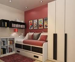 Plastic Bedroom Furniture by Best 25 Brown Teenage Bedroom Furniture Ideas Only On Pinterest