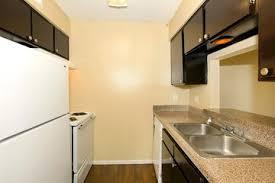 Hammerly Oaks Apartments Floor Plans Witte Oaks Apartments For Rent 1655 Witte Rd Houston Tx 77080