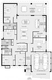 home design diagram house interior interior enchanting wa home designs home design ideas
