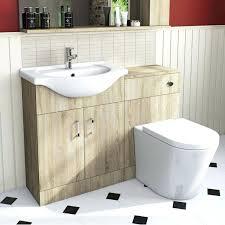 small bathroom sink and toilet u2013 hondaherreros com