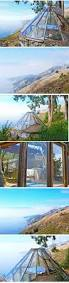 7 best dome homes images on pinterest tiny houses architecture
