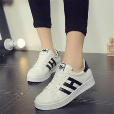 Sepatu Adidas Kets jual sepatu adidas lazada co id cek harga di pricearea