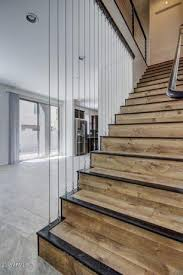 Indoor Stairs Design Rustic Staircase Ideas Design Accessories U0026 Pictures Zillow