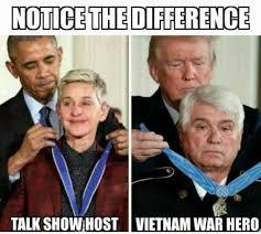Medal Meme - medal of honor tumblr