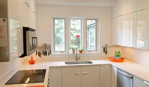 kitchen design simple small kitchen u shaped kitchen designs commendable u shaped kitchen